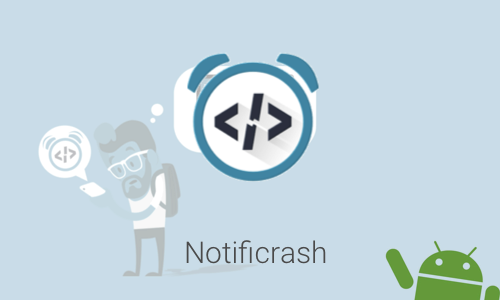 Notificrash